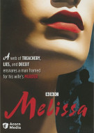 Melissa Movie
