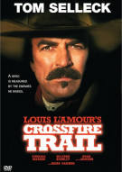 Crossfire Trail Movie