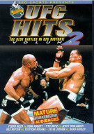 UFC Hits: Volume 2 Movie