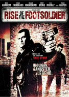 Rise Of The Footsoldier Movie