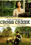 Cross Creek Movie