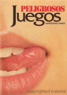 Peligrosos Juegos (Dangerous Games) Movie