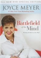 Joyce Meyer: Battlefield Of The Mind Movie