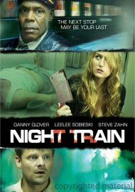 Night Train Movie