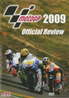 MotoGP 2009: Official Review Movie