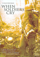 When Soldiers Cry Movie