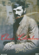 Classic Literature: D.H. Lawrence Movie