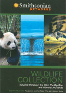 Smithsonian Wild Life Collection Movie
