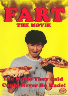 F.A.R.T. The Movie Movie