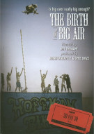 ESPN Films 30 For 30: The Birth Of Big Air Movie