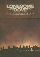 Lonesome Dove Collection Movie