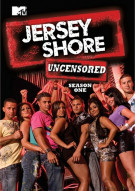 Jersey Shore: Seasons One & Two Movie