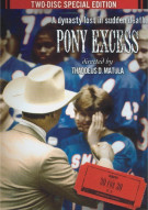 ESPN Films 30 For 30: Pony Excess Movie