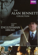Alan Bennett Collection Featuring An Englishman Abroad, The Movie