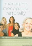 Managing Menopause Naturally Movie