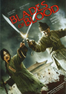 Blades Of Blood Movie
