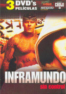 Inframundo Sin Control Movie