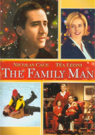 Family Man, The Movie