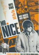 Mr. Nice Movie