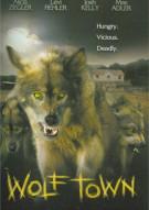 Wolf Town Movie