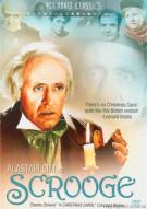 Scrooge Movie