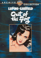 Out Of The Fog Movie