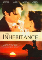 Inheritance, The Movie