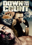 Down For The Count Movie
