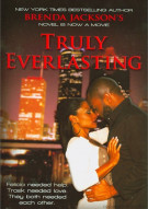 Truly Everlasting Movie