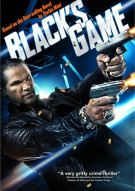 Blacks Game Movie