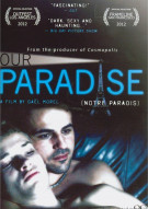 Our Paradise Movie