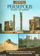 Persepolis: Stage Of Kings Movie