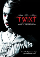 Twixt Movie