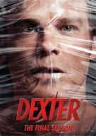 Dexter: The Final Season Movie