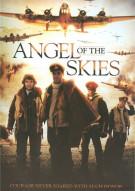 Angel Of The Skies Movie