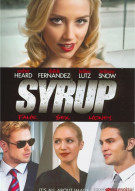 Syrup Movie