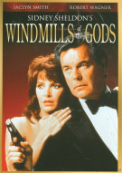 Windmills Of The Gods Movie