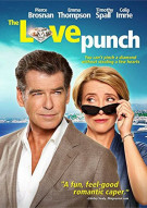 Love Punch, The Movie