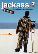 Jackass: The Classic TV Collection Movie