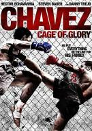 Chavez: Cage Of Glory Movie