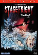 Stagefright Movie