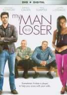 My Man Is A Loser Movie
