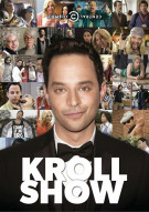 Kroll Show: Seasons One & Two Movie