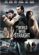 World Made Straight, The Movie