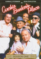 Archie Bunkers Place: Season One Movie