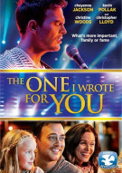 One I Wrote For You, The Movie