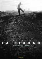 La Ciudad Movie
