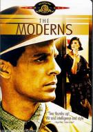 Moderns, The Movie