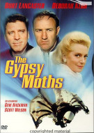 Gypsy Moths, The Movie