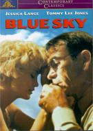 Blue Sky Movie